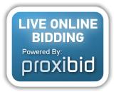 proxbid
