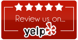 Weathervane Auctions - Yelp Reviews